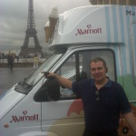 Ice Cream-Van-hire-Eiffel-Tower-Paris