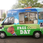 hire-ice-cream-van-for-part-branding