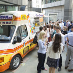 Ice-cream-van-corporate-hospitality-London